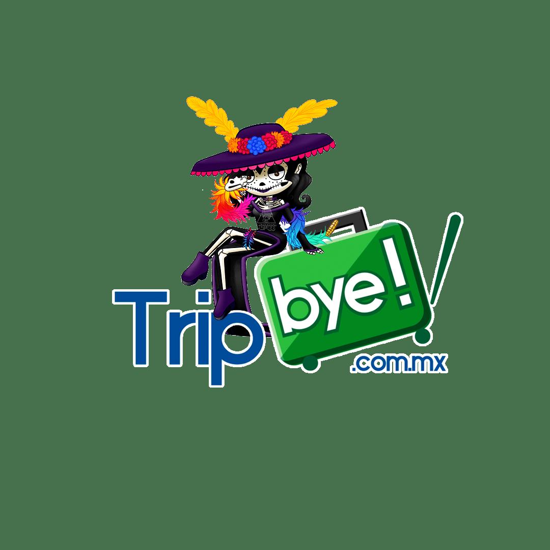 tripbye